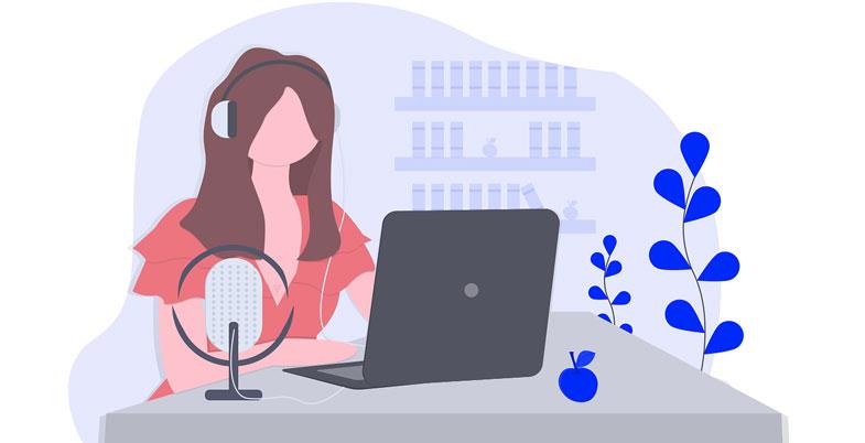 asistente virtual en cuba