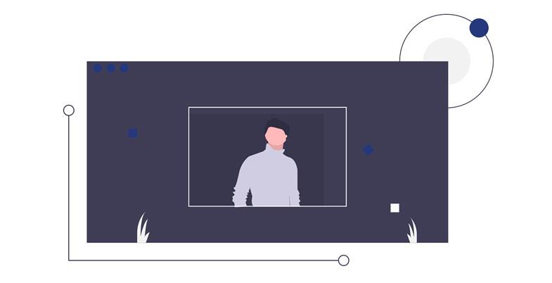 Portafolio para freelance