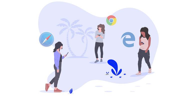 trabajar por internet desde cuba