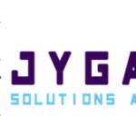 JygaSoft