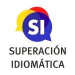 Superación Idiomática